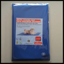 custom made pillow pets/pet sofa mat/pet cool mat