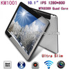 Shenzhen 10.1 inch quad core with 3g tablet pc/ google android apps mini pc tablet/ cheap price chinese laptops mini pc