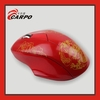 computer accessory Wireless Mouse new invention V9