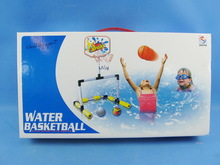 Poolstar P3207 water basketball