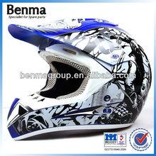 Racing Bike Helmets ,Top Quality Racing Helmets ,F1 Racing Helmets