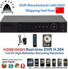 h 264 dvr 16ch/4 channel dvr surveillance equipment 2013 new design DVR,4/8/16 channel h.264 real time dvr