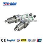 CITROEN 1.4L 988EX for denso K20TXR/ IK20/ VK20 spark plug /torch K6RTCPP-11 K6RDY spark plug