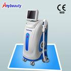 salon use SHR beauty instrument SK-9 for hair treatment
