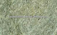 competitive Costa Original granite