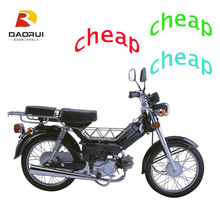 2014 Best Top Cheap Chinese Kids Motorcycles Sale Made In China