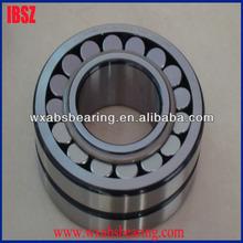 Bearing china distributor/23228 CCK/W33+H2328 Spherical Roller bearing used for car/Roller Bearings