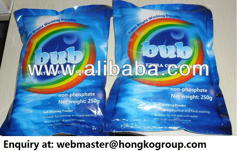 Cleaning Detergent Raw Meterial Suppliers In South Africa 33