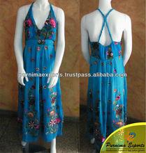 Wholesale Maxi Dress - Maxi Long Women Dresses Online