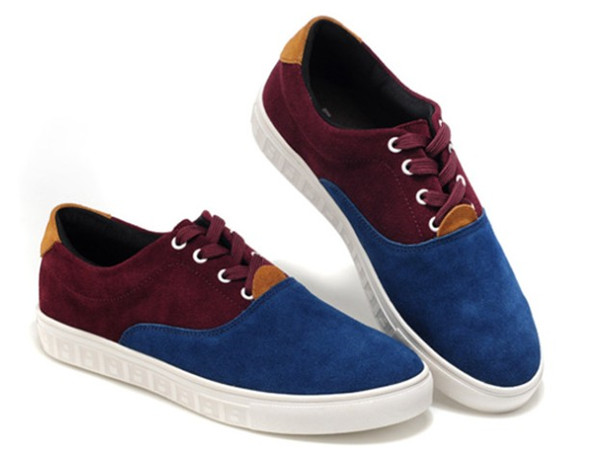 Best Shoes For Men to Wear With Jeans Men Casual Shoes to Wear With