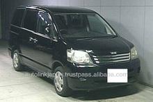 2003 Toyota Noah AZR60G