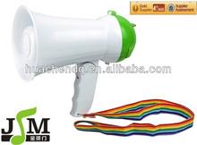 toy mini megaphone