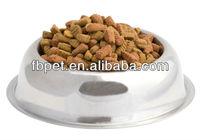 high protein animal feed dog food