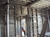 Aluminium Formwork Systems