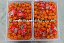 Good quality / Nanfeng baby mandarin orange