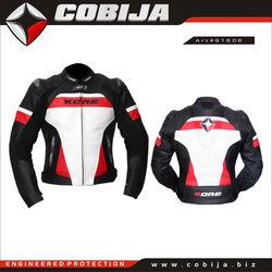Motorcycle Jackets-Motorbike Jackets 91606