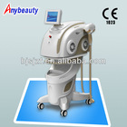 808nm Diode Laser hair removal machine F16