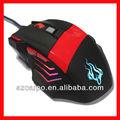 profissional 7d gaming mouse jxd jogos para download grátis c518