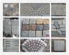 Cheap Granite Paving Stone