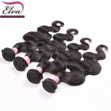 100% Remy hair extension wholesale cheap pure indian temple human hair bulk