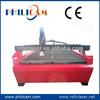 Manufacturer directly!! hot sale metal laser cutting machine