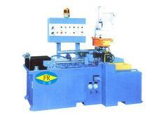 Automatic Hydraulic Bar Saw Cutting Machine FR-350Y