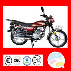 cheap street motorcycles factory