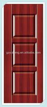 0.5-1.2mm steel building door skin
