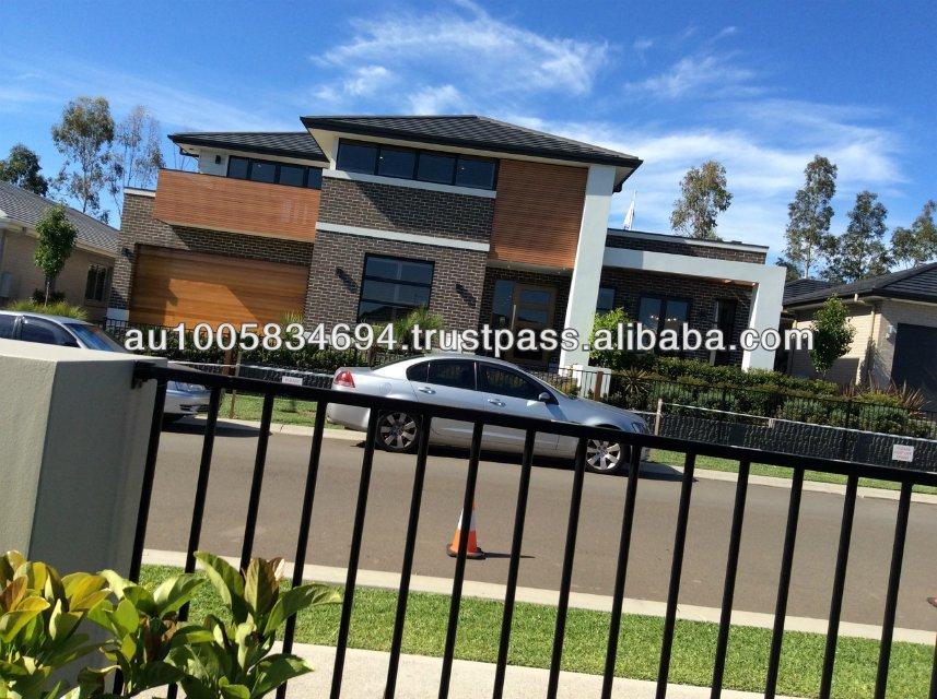Appartement vendre sydney en australie appartements id du produit 1535513 - Appartement australie ...