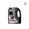 Concentrated car washing shampoo GM-Series C470