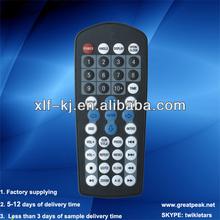 Coche de control remoto bluetooth, Bloqueo de control remoto, Automática del mando a distancia puerta universal de lambo