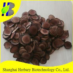 Natural Chinese Herb Deer Antler Tablet