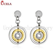 Latest imitation jewelry,Fashion earring design,jewellery wholesale uk