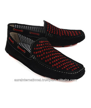 Cheap Loafer Shoes for Mens in Leather Wholesale (Paypal Accepted)