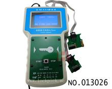 Portable car diagnostic tools CAS4 1L15Y-5M48H tester/013026