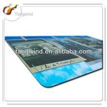 Vinyl Placemats For Restaurants