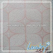 60x60 Cheap PVC Ceiling Building Materials