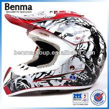 German Style Motorcycle Helmets,Francy Motorcycle Helmets,Open Face Helmets