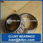 LM12749/710/Q bearing taper roller bearing race