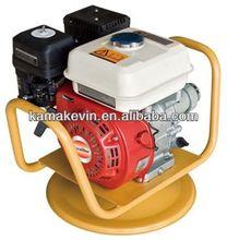A benzina 5,5hp/benzina portatile beton vibratore con tubo albero modello: rpsv45b