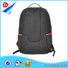 2013 Most Fashionable Design Stylish cheap 1680d solar laptop backpack With High Class Nylon