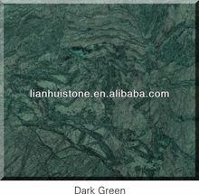 Dark Green Marble,Verde Marble,Verde antico Marble