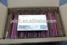M101NWT2-R1 Brand New Grade A+ 1024x600 LCD Screen Notebook
