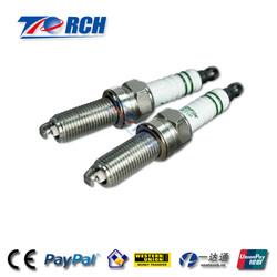 CHEVROLET Matiz/for NGK BPR5EY-11/platinum Auto spark plug