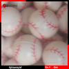High bouncing ball
