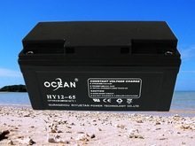 Payment O/A L/C B/L D/C available high quality 2v 5000ah battery