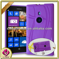lovely case for Nokia lumia 925 best tpu case