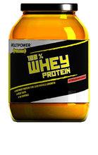 100% Whey Protein 2.25g