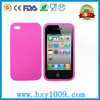 custom cell phone case wholesale, factory price silicone phone case with low MOQ
