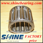 SIYANB K10*16*12TN professional China makers high precision needle roller bearing
